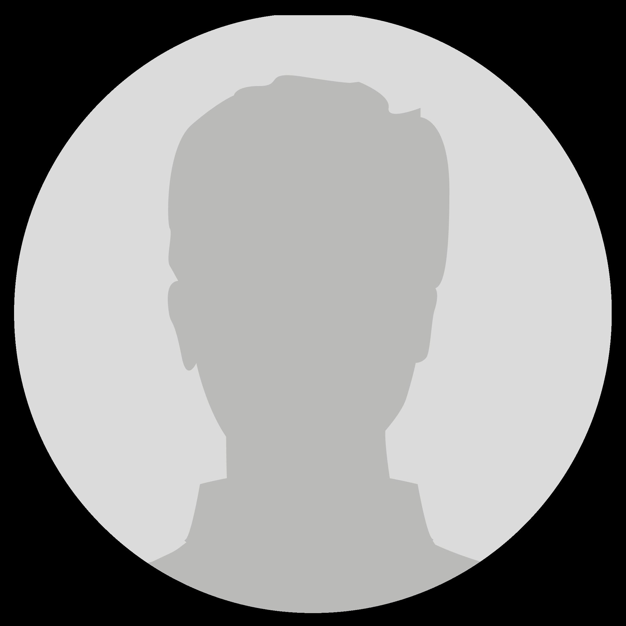 Базовая и расширенная диагностика аватар 2
