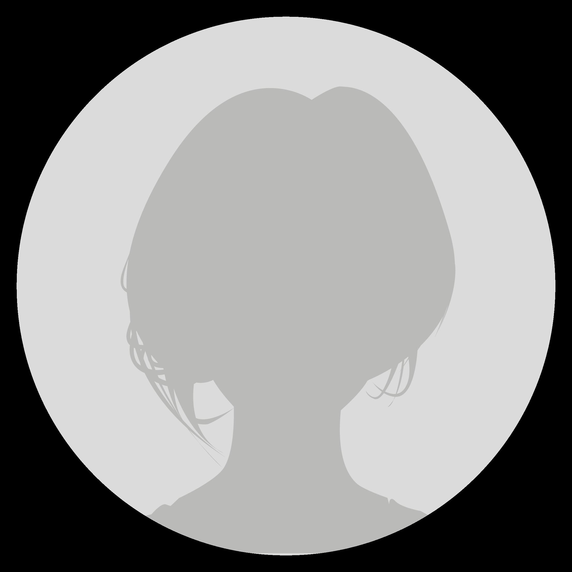 Базовая и расширенная диагностика аватар