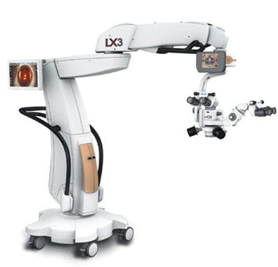 оборудование клиники око в харькове 12