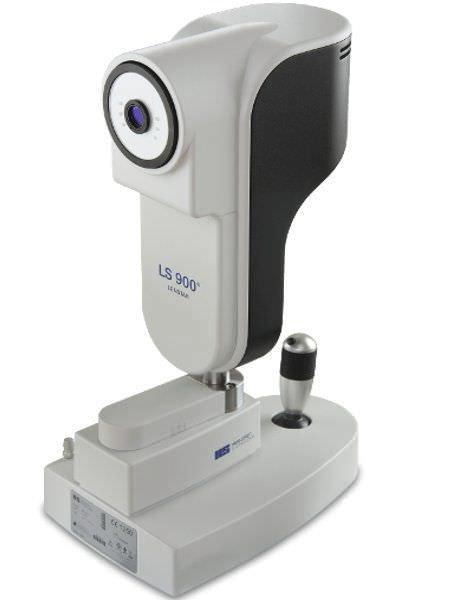 оборудование клиники око в харькове 8
