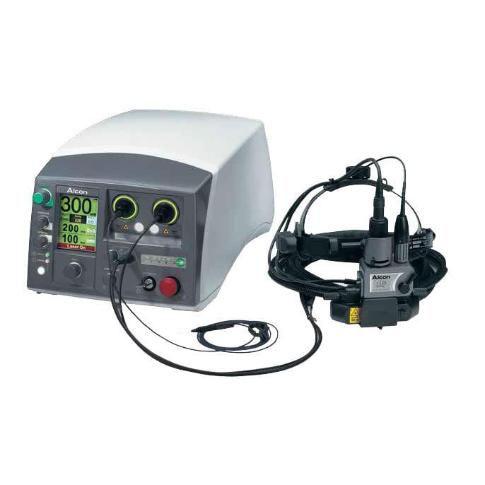 оборудование клиники око в харькове 9