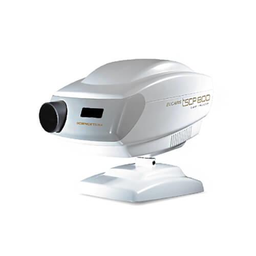 оборудование клиники око в харькове