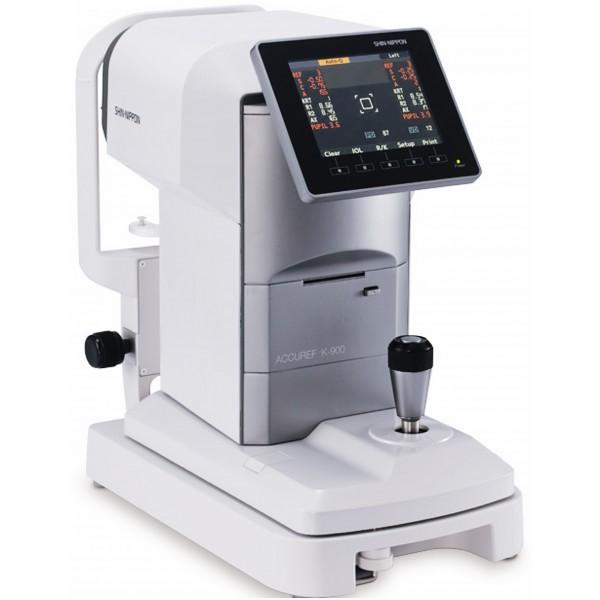 оборудование клиники око в харькове 6