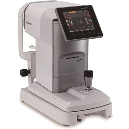 оборудование клиники око в харькове 4