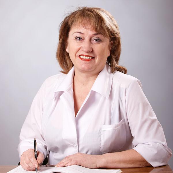 Соболева-Ирина-Анатольевна